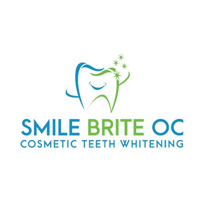 Smile Brite OC
