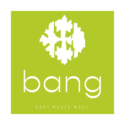 Bang Spice Kitchen