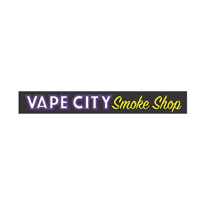 Vape City Smoke Shop