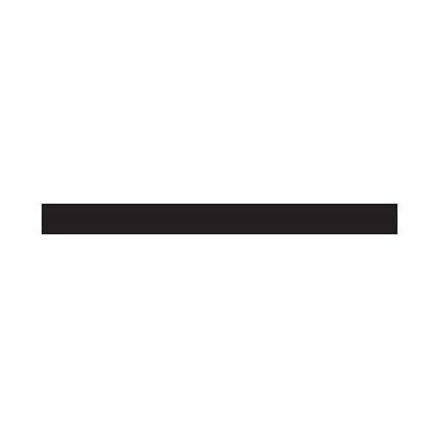 Burlap & Birch