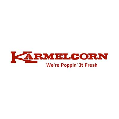 Karmelcorn