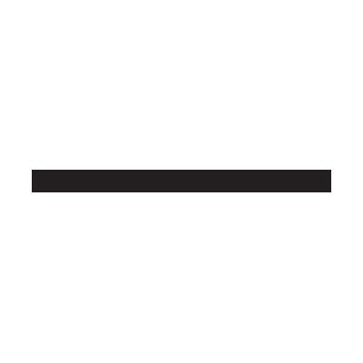 Curve & Cloth