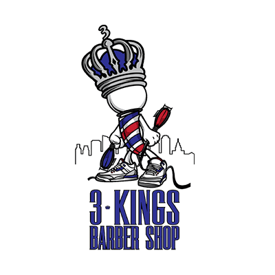 3 Kings Barber Shop