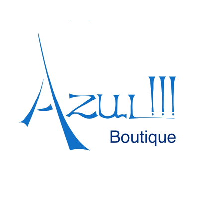 Azul Boutique