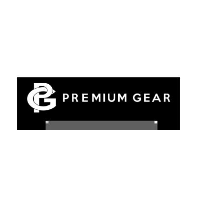 Premium Gear
