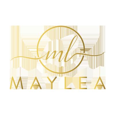 MAYLEA
