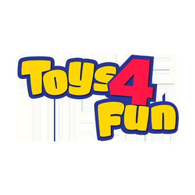 Toys4Fun