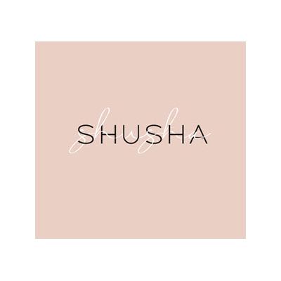 Shusha Boutique