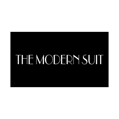 The Modern Suit