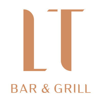 LT Bar & Grill  delivery