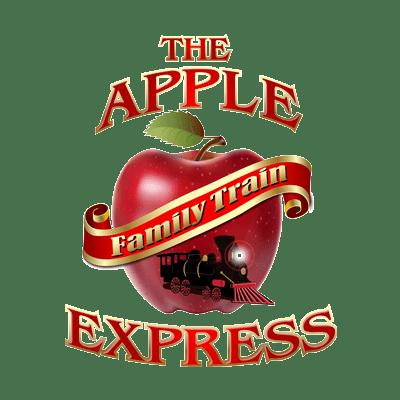 Apple Express Train