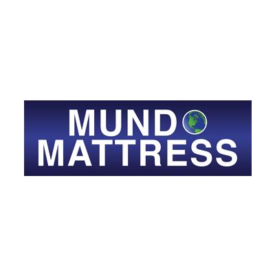 Mundo Mattress