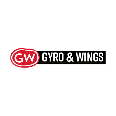 GW Gyro & Wings