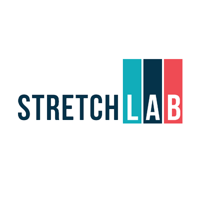 StretchLab @ The Village At Burlington Mall