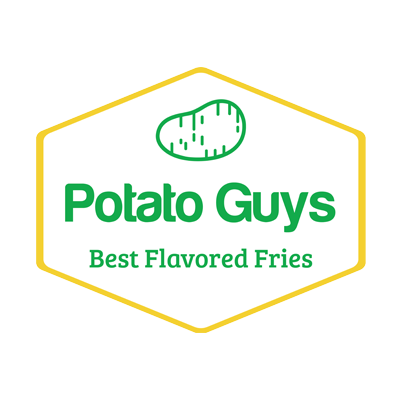 Potato Guys