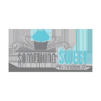 Something Sweet by Maddie Lu