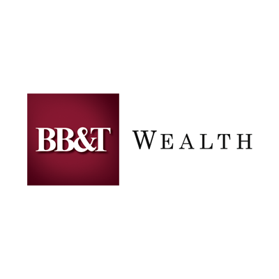 BB&T Wealth