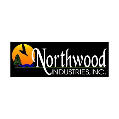 Northwood Outdoor