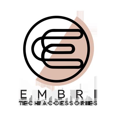 EMBRI Tech Accessories