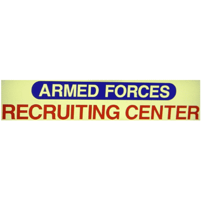 US Armed Forces Career Center