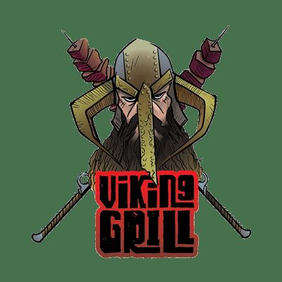 Viking Grill