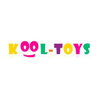 Kool Toys