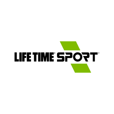 Life Time Sport