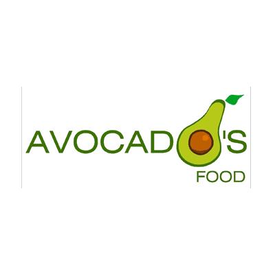 Avocado's Food