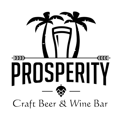 Prosperity Craft Beer & Wine Bar