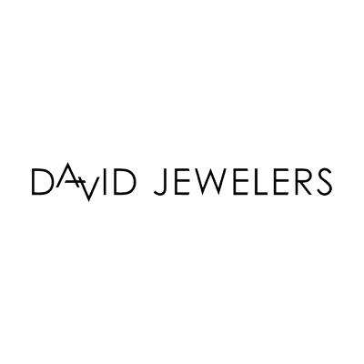 David Jewelers