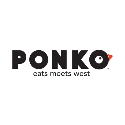 PONKO Chicken