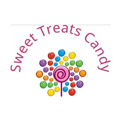 Sweet Dreams Candy Company