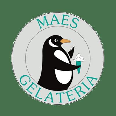 Maes Gelateria