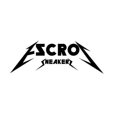Escros Sneakers