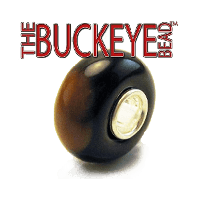 The Buckeye Bead