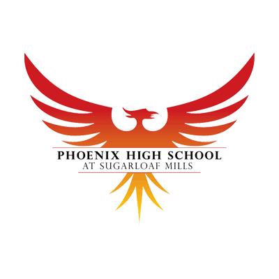 Phoenix High School at Sugarloaf Mills