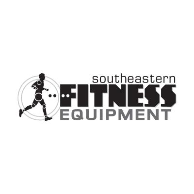 Southeastern Fitness Equipment