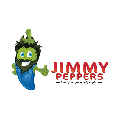 Jimmy Peppers