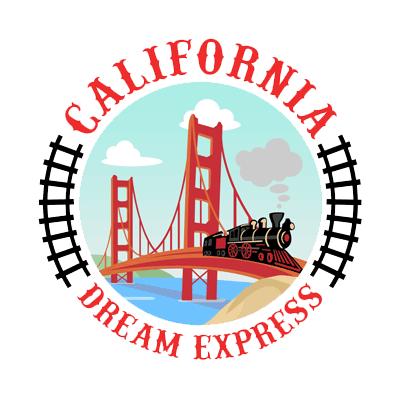 California Dream Express