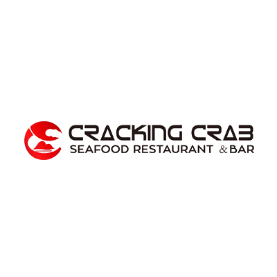 Cracking Crab Seafood Restaurant & Bar