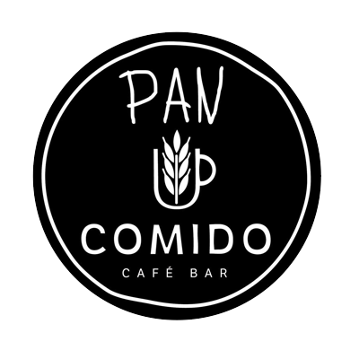 Pan Comido Cafe