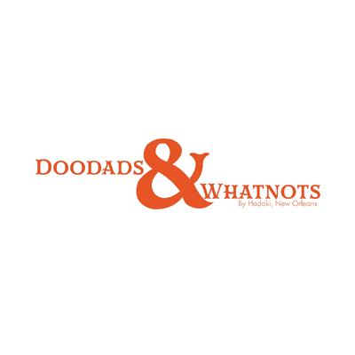 Doodads & Whatnots