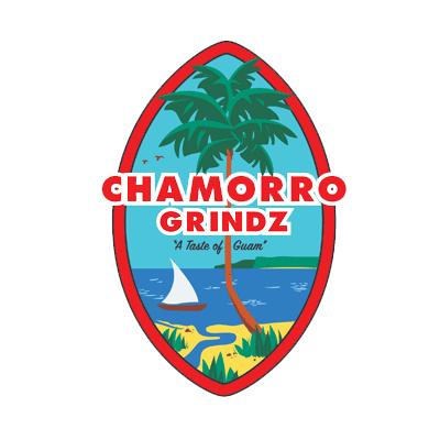 Chamorro Grindz