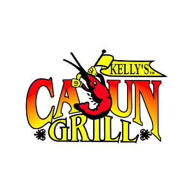 Cajun & Grill