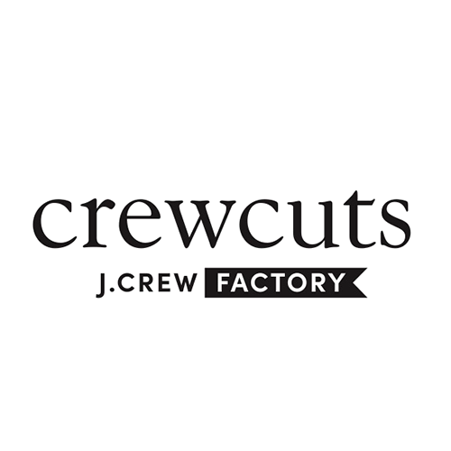 J.Crew Factory Crewcuts