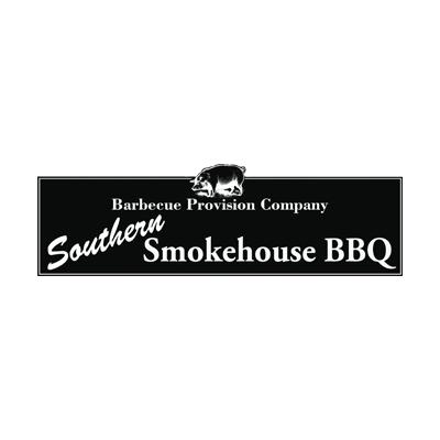 Barbecue Provision Company Southern Smokehouse BBQ