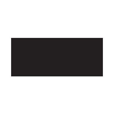 Musaafer
