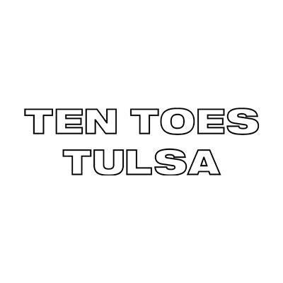 Ten Toes Tulsa