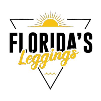 Florida's Leggings