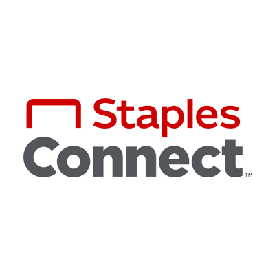 Staples Connect